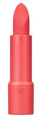 Clio Rouge Heel Velvet (#7 Bird Kiss)