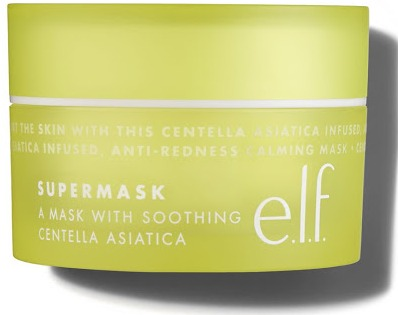 e.l.f. Supermask