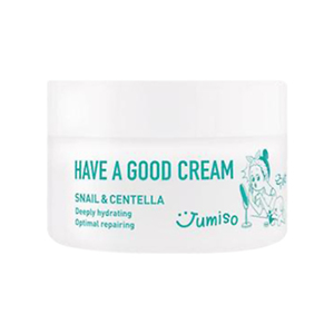 HELLOSKIN Jumiso Have A Good Cream Snail & Centella
