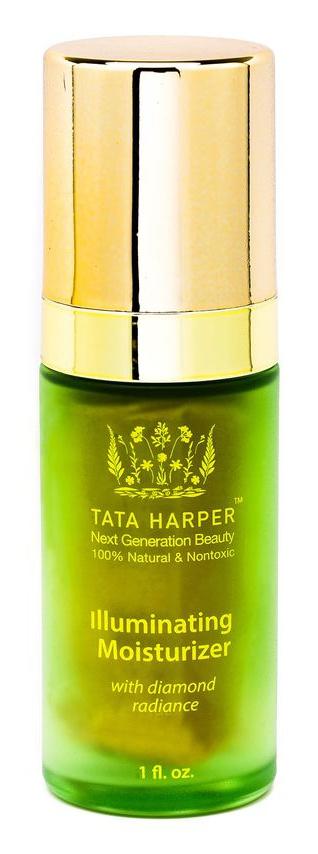 Tata Harper Illuminating Moisturiser