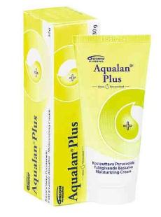 Orion Pharma Aqualan Plus