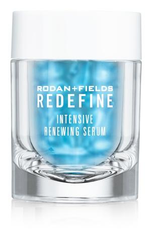 Rodan and fields Redefine Intensive Renewing Serum