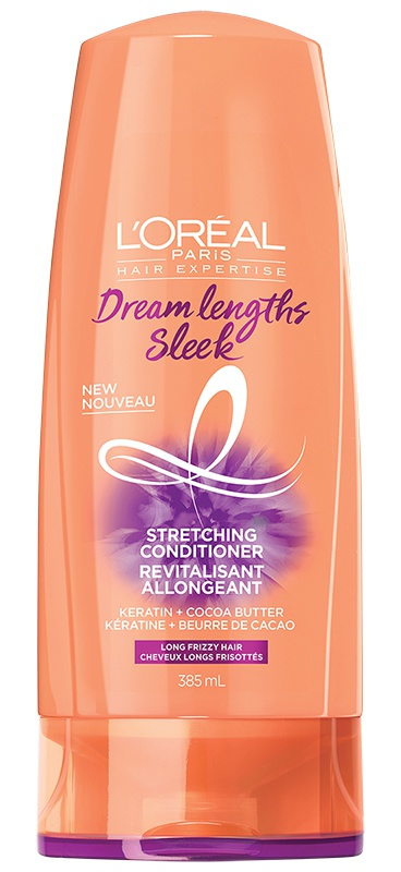 L'Oreal Dream Lengths Stretching Conditioner