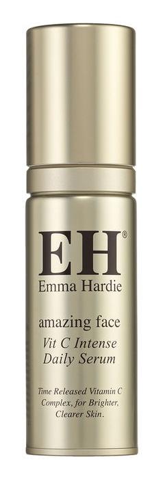 Emma Hardie Vitamin C Intense Daily Serum