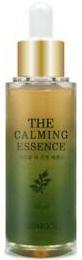 Sidmool The Calming Essence
