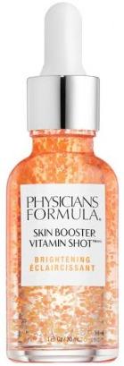 Physicians Formula Skin Booster Vitamin Shot - Brightening
