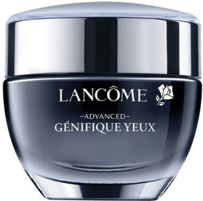 Lancôme Advanced Génifique Yeux Eye Cream