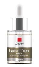 Lidherma Plasma Infusión Serum