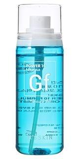 It's Skin Gf Power 10 Formula Moisture Mist