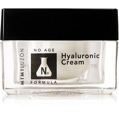 Mimi Luzon Hyaluronic Cream