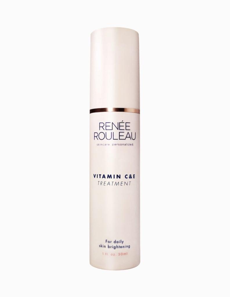 Renee Rouleau Vitamin C & E Treatment