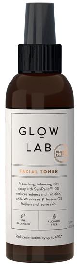 Glow Lab Facial Toner