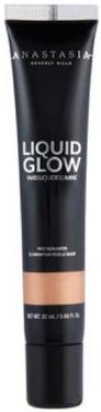 Anastasia Beverly Hills Liquid Glow Face Highlighter