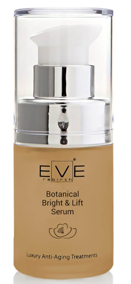 Eve Rebirth Botanical Bright & Lift Serum