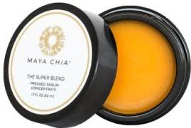 Maya Chia The Super Blend - Pressed Serum Concentrate
