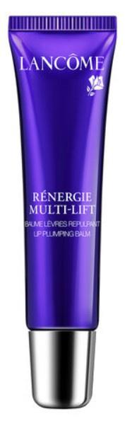 Lancôme Rénergie Lift Multi-Action