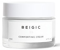 Beigic Comforting Cream
