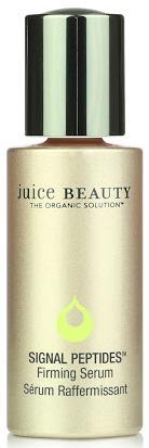 Juice Beauty Signal Peptides Firming Serum