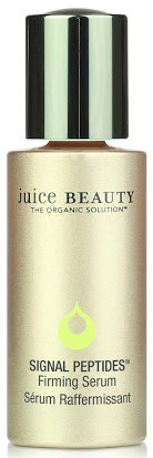 Juice Beauty Signal Peptides Firming Serum