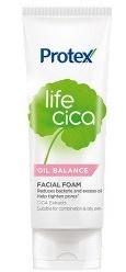 Protex Life Cica Facial Cleanser