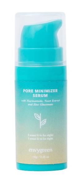 Envygreen Pore Minimizer Serum