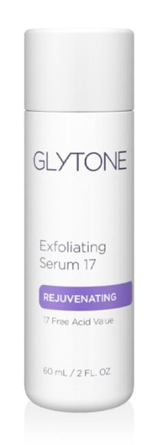 Glytone Exfoliating Serum 17