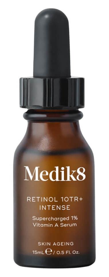 Medik8 Retinol 10TR+ Intense Serum
