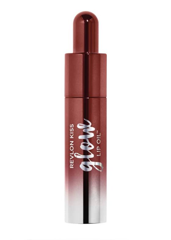 Revlon Kiss Glow Lip Oil™