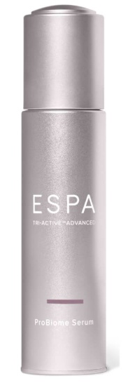 ESPA Tri-Active™ Advanced ProBiome Serum