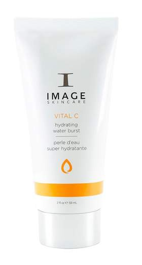 Image Vital C - Hydrating Water Burst