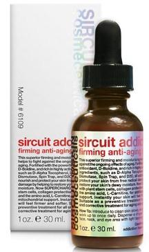 SIRCUIT® Cosmeceuticals Sircuit Addict+