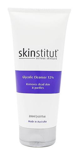 Skinstitut Glycolic Cleanser