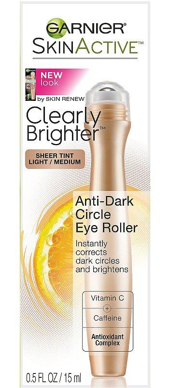 Garnier Skin Renew Anti- Dark Circle Roll On