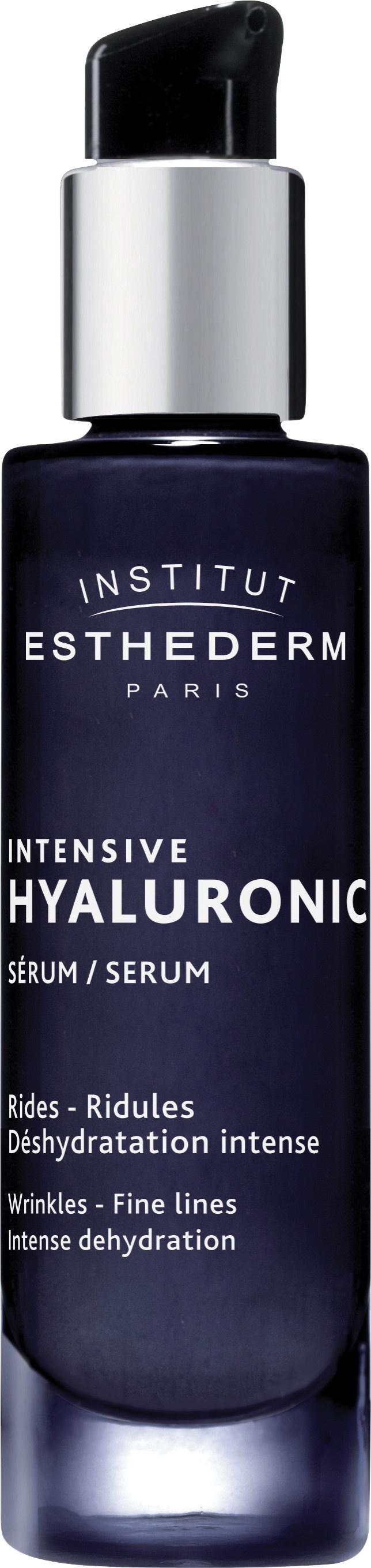 Institut Esthederm Intensive Hyaluronic Sérum