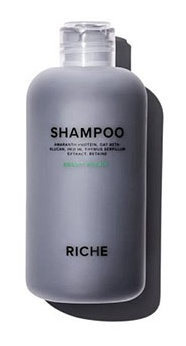 Riche Shampoo Smart Repair