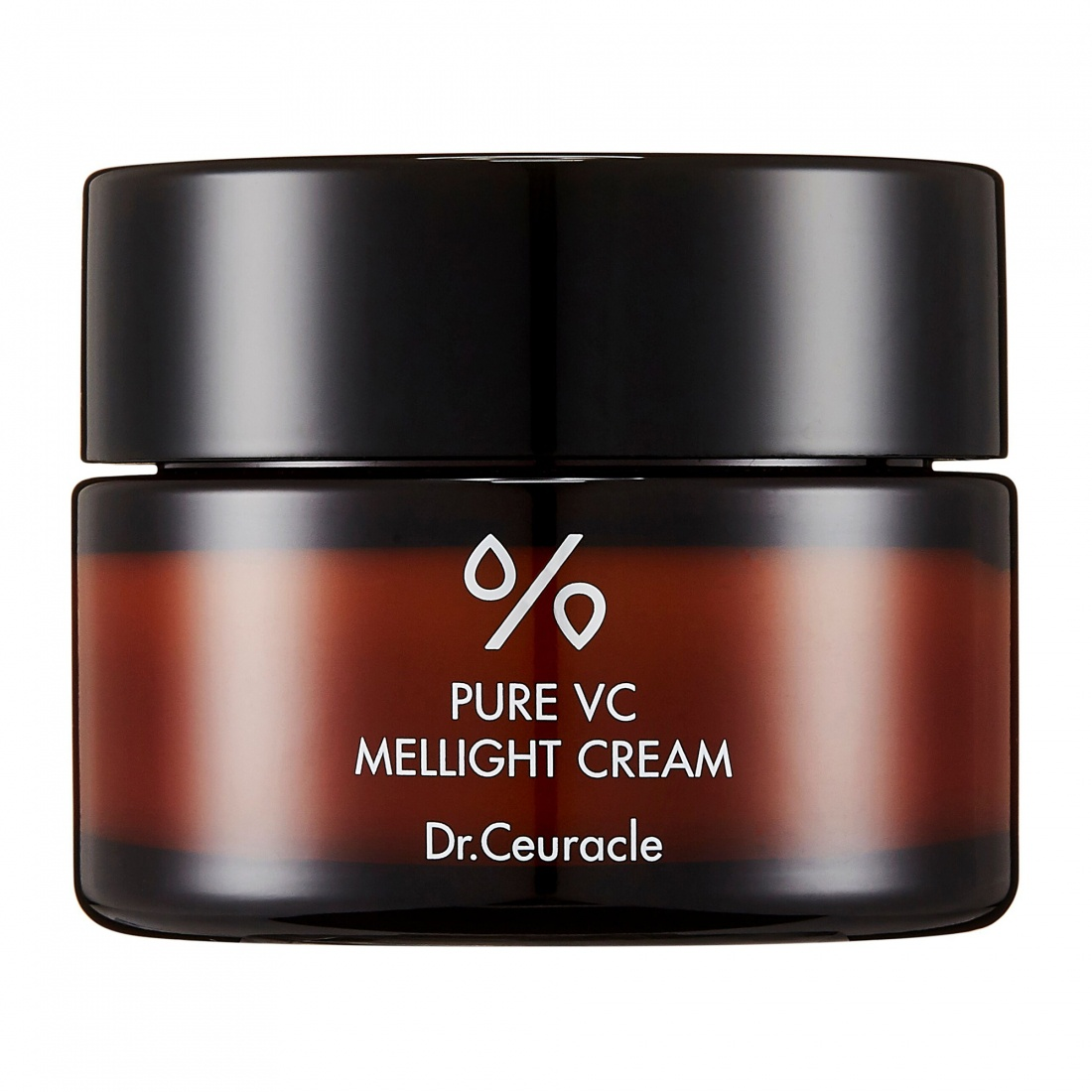 Dr Ceuracle Pure VC Mellight Cream