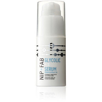 Nip+Fab Glycolic Fix Serum