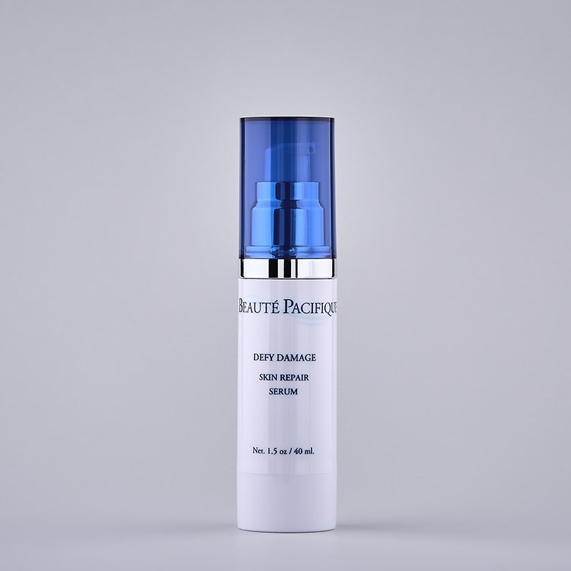 Beauté Pacifique Defy Damage Skin Repair Serum