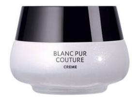 Yves Saint Laurent Blanc Pur Couture Brightening Cream