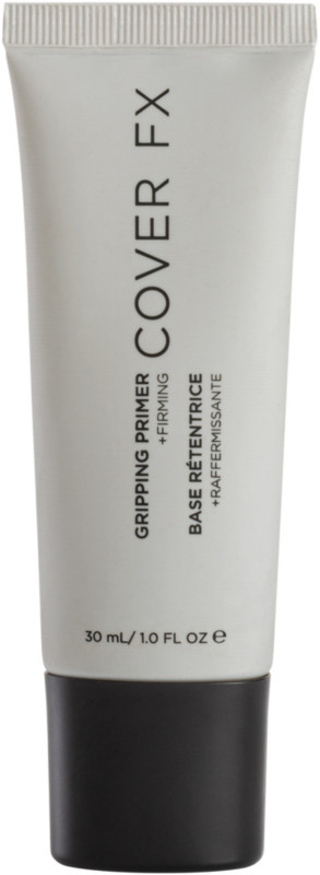 Cover fx Gripping Primer + Firming