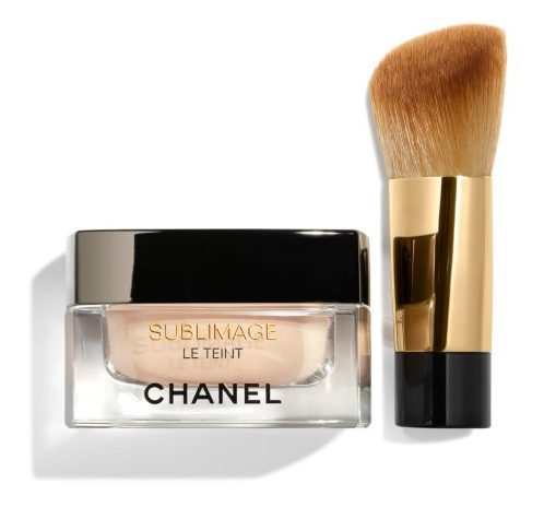 Chanel Sublimage Le Teint