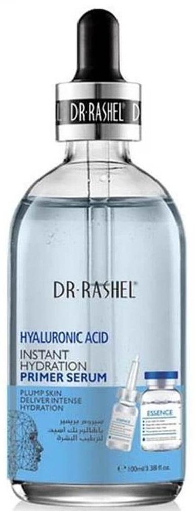 Dr.Rashel Hyaluronic Acid Instant Hydration Primer Serum