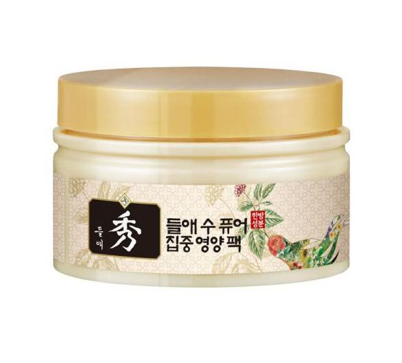 Doori Cosmetics Nourishing Hair Mask