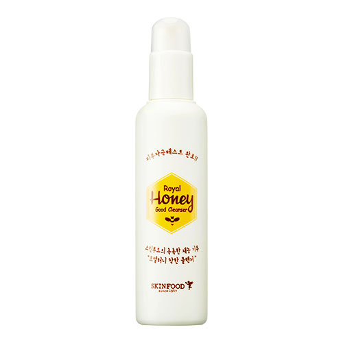 Skinfood Royal Honey Good Cleanser