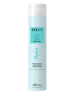 Kaaral Purify Hydra Shampoo