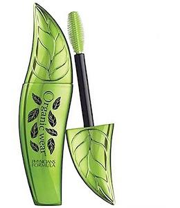 Physicians Formula Organic Wear Jumbo Lash Mascara