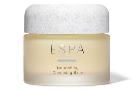 ESPA Nourishing Cleansing Balm