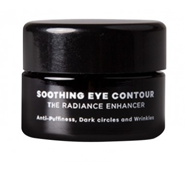 Skin Perfection by Bluevert Soothing Eye Contour