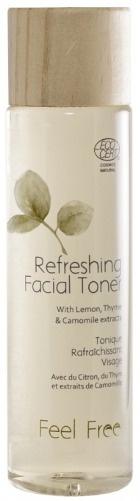 Feel free Refreshing Facial Toner