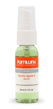 Yüm Skincare Ferulic Apple-C Serum